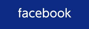 八代アメックス フェイスブックページ
