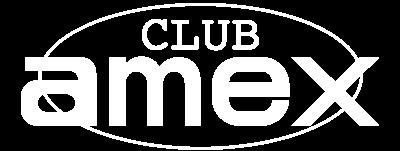 八代市のスポーツクラブAMEX(アメックス)