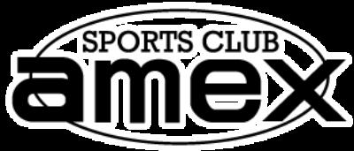 AMEX-八代のスポーツクラブ アメックス